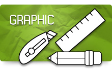 Graphic Art Supplies