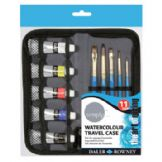 Daler-Rowney Simply Artist Travel Sets