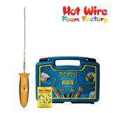 Hot Wire Pro 6 Hot Knife Kit