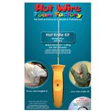 Hot Wire Hot Knife Kit