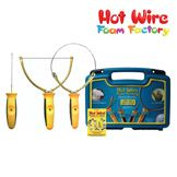 Hot Wire Foam  Factory  Pro 3-in-1 Kit