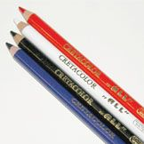 Cretacolor All Marking Pencils