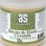 Art Spectrum Brush & Hand Cleaner