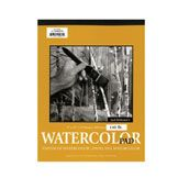 Richeson Professional Watercolour Pads