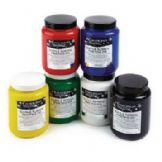 Colourcraft Textile Screen Printing Ink