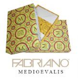 Fabriano Medioevalis Assortment 2