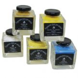 Maimeri Pure Artists Pigments- SUNBURY STORE ONLY