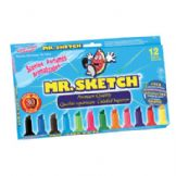 Sharpie Mr Sketch Markers