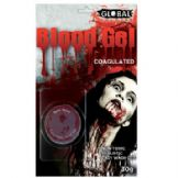 Global Blood Gel