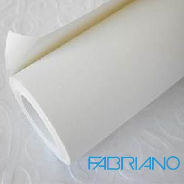 Fabriano Ecological Drawing Paper Rolls