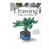 Drawing - Step by Step