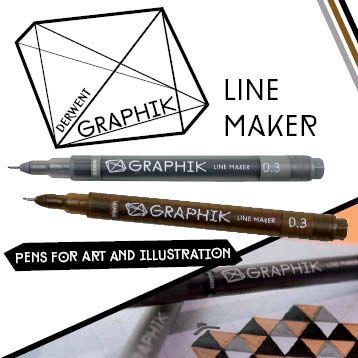 derwent black singles Black widow pencils  derwent studio pencil single derwent studio pencil single sku d321+ $240 inc gst add derwent studio pencils login .