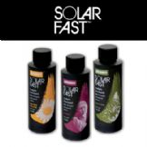 SolarFast Dyes
