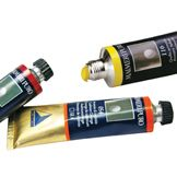 Maimeri Puro Superior Oil Colours - Series 1